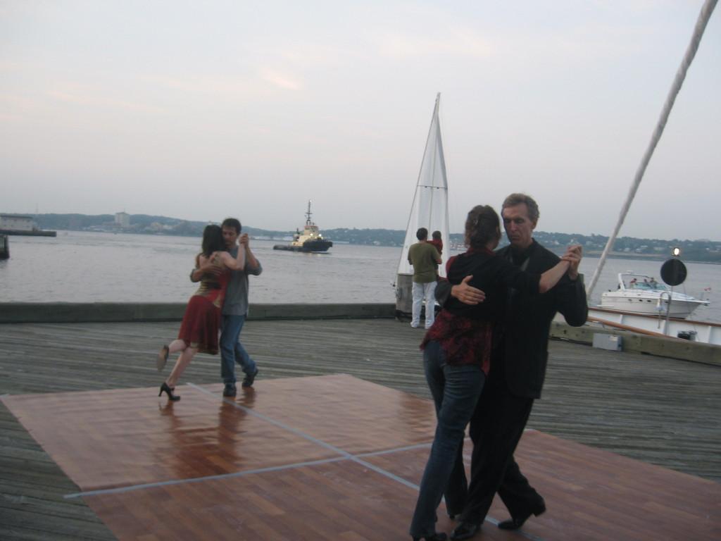 sailboats:tango