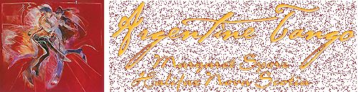 TangoNova Logo